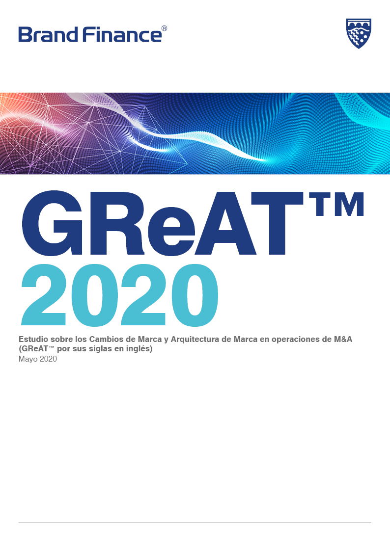 GReAT™ 2020