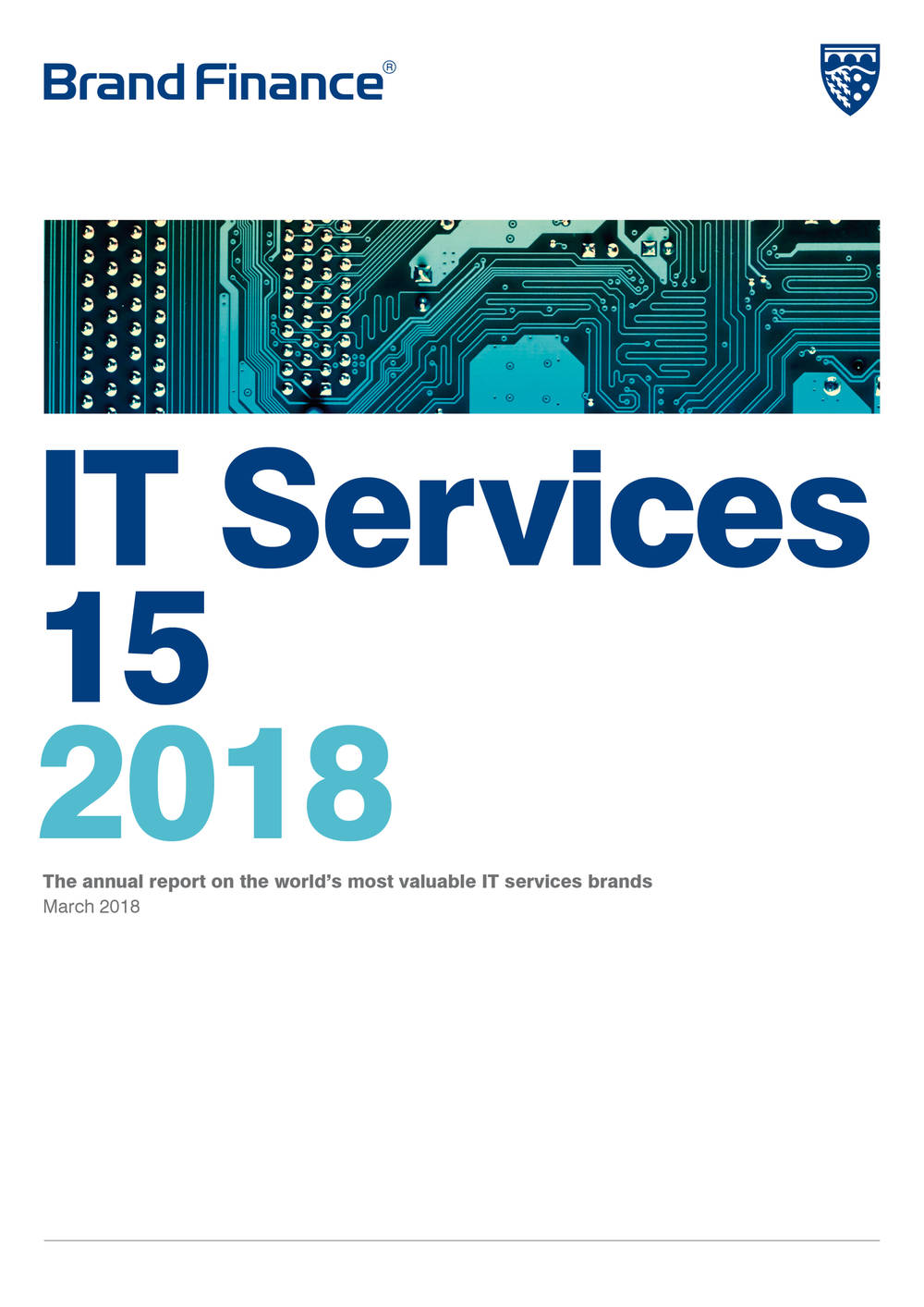 Brand Finance IT Services 15 2018