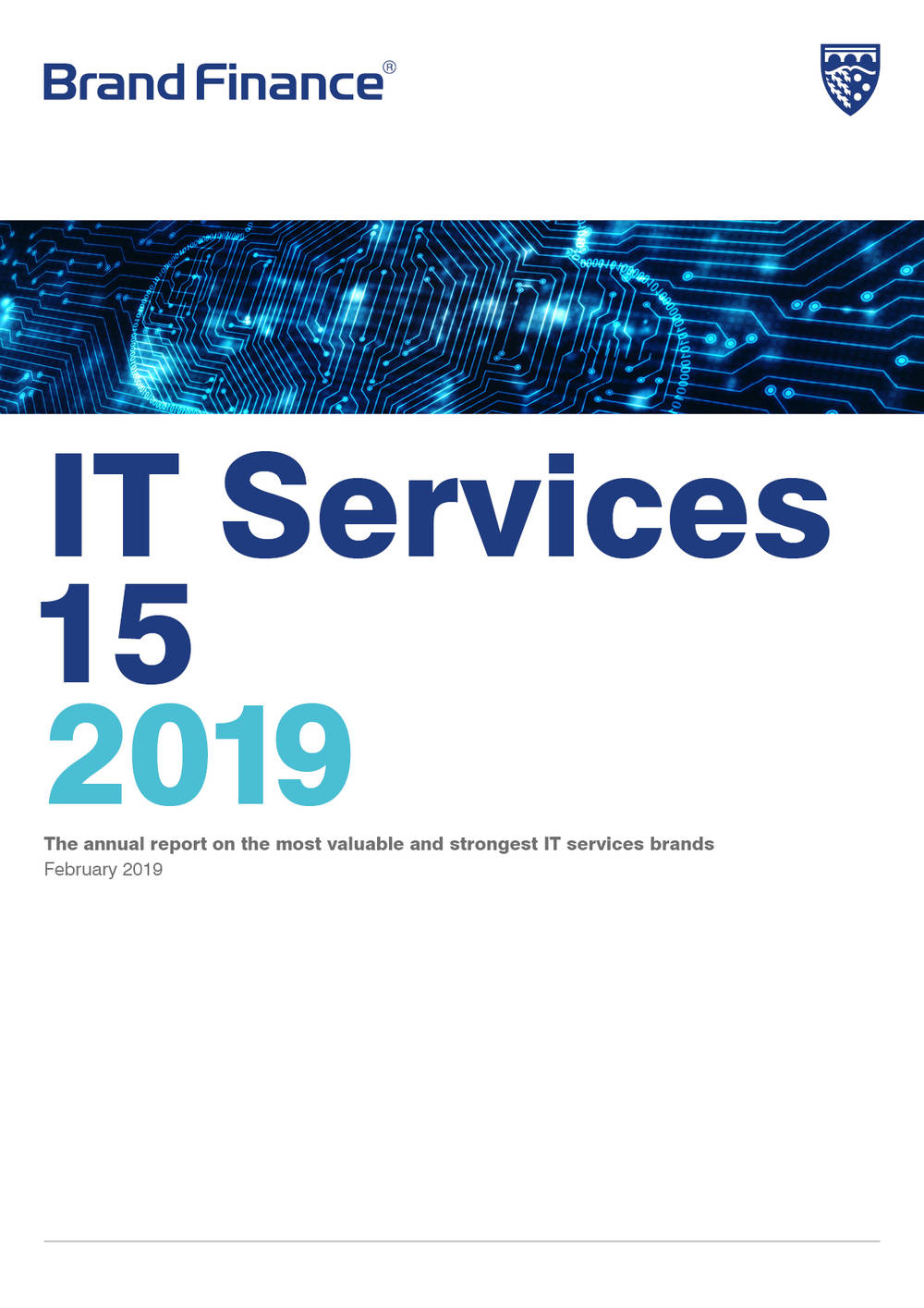 Brand Finance IT Services 15 2019