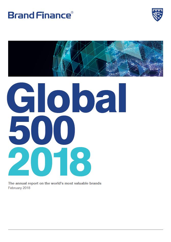 microsoft annual report 2018