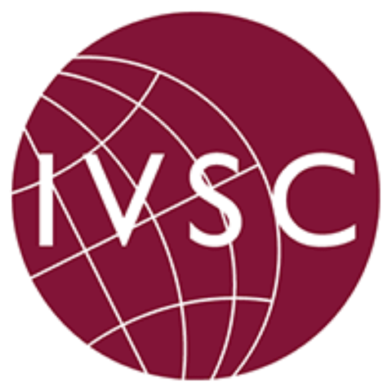 International Valuation Standards Council Certified