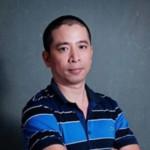 Lai Tien Manh