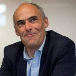 Bertrand Chovet