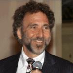 Dr David J. Reibstein