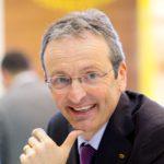 Stefano Fanti