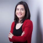 Gabriela Salinas