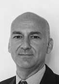 Massimo Pizzo, Managing Director, Brand Finance Italy