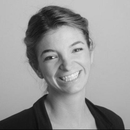 Teresa de Lemus, Managing Director, Brand Finance Spain