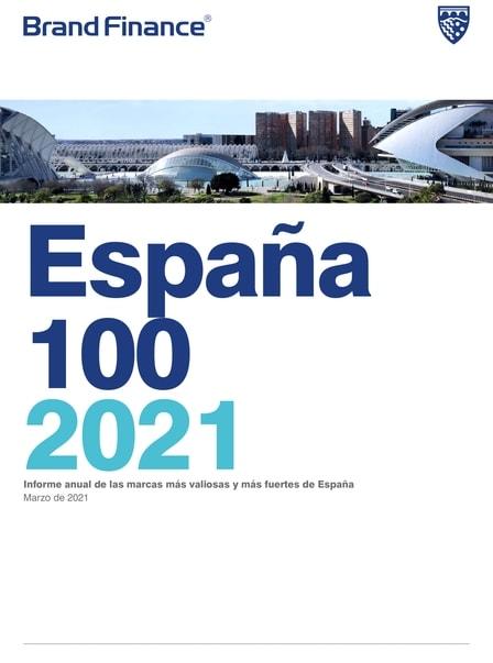 Spain 100