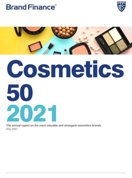 cosmetics 50 cover